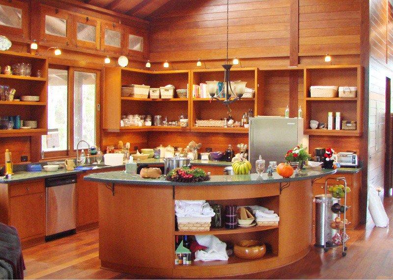 teak_kitchens_02
