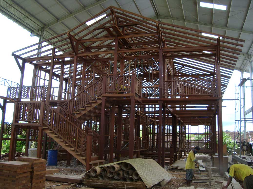 hardwood_construction_01