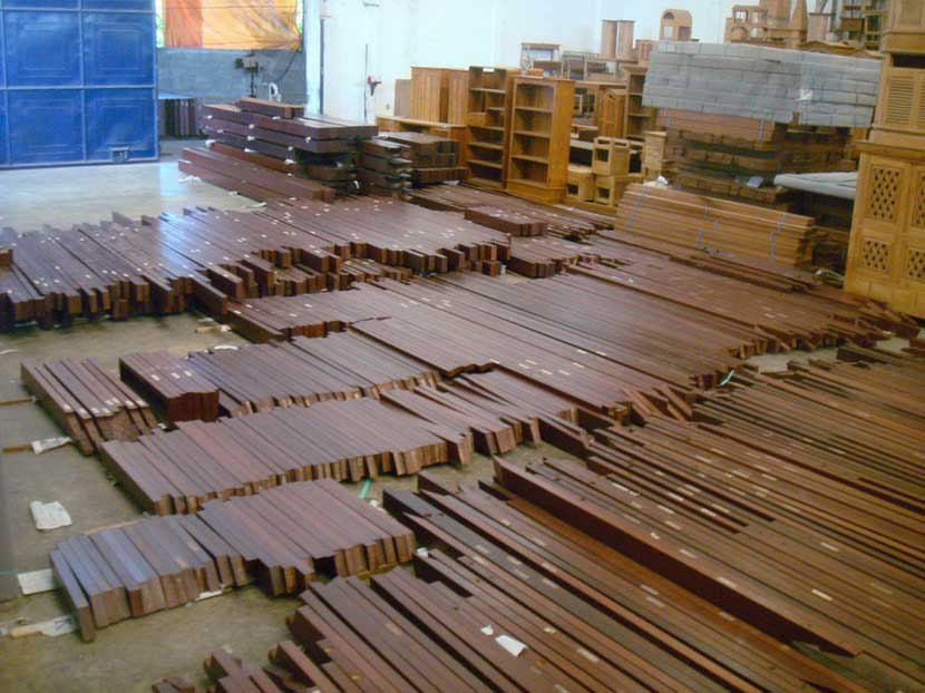 hardwood_construction_05