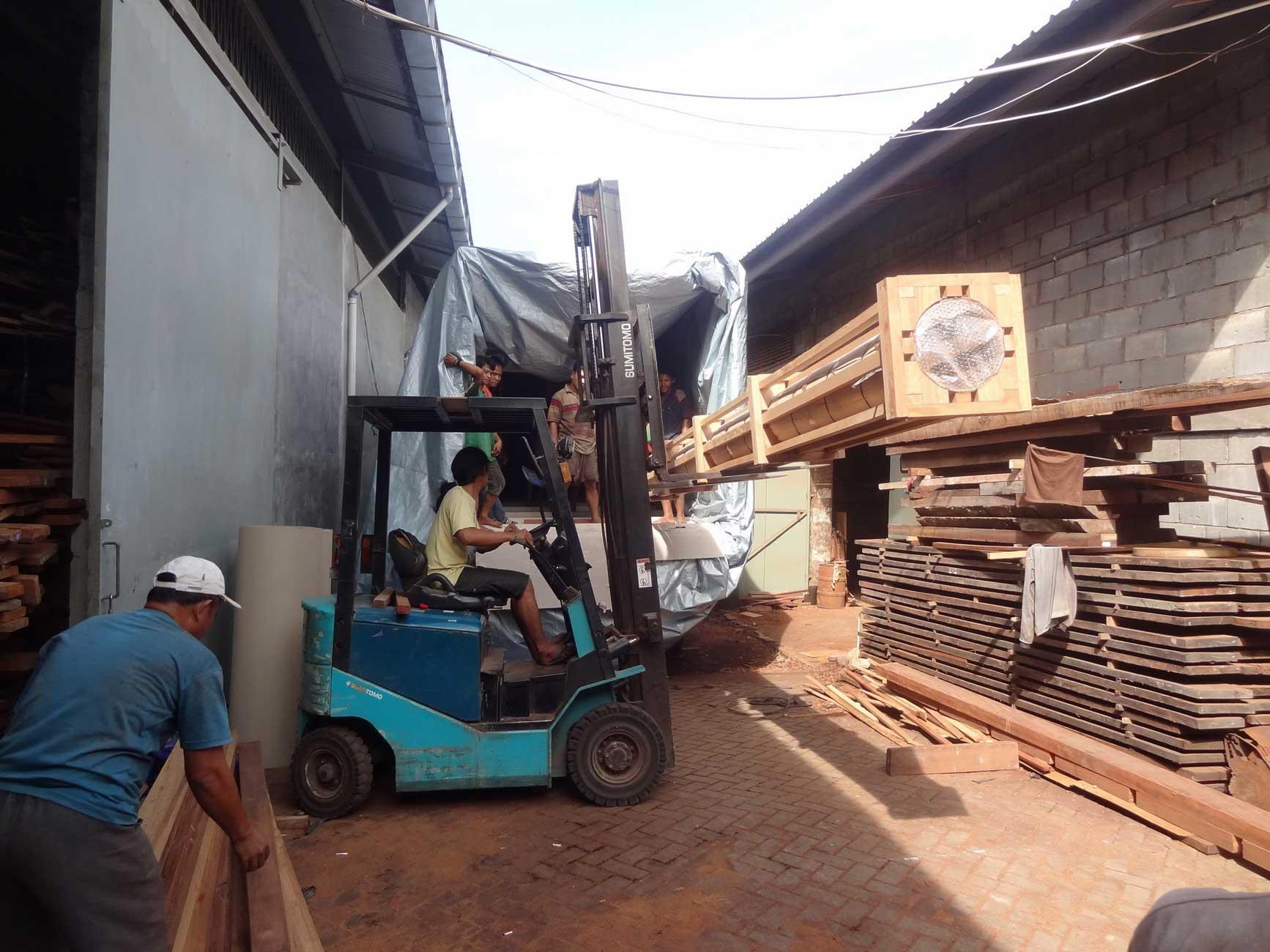 prefab_construction_01