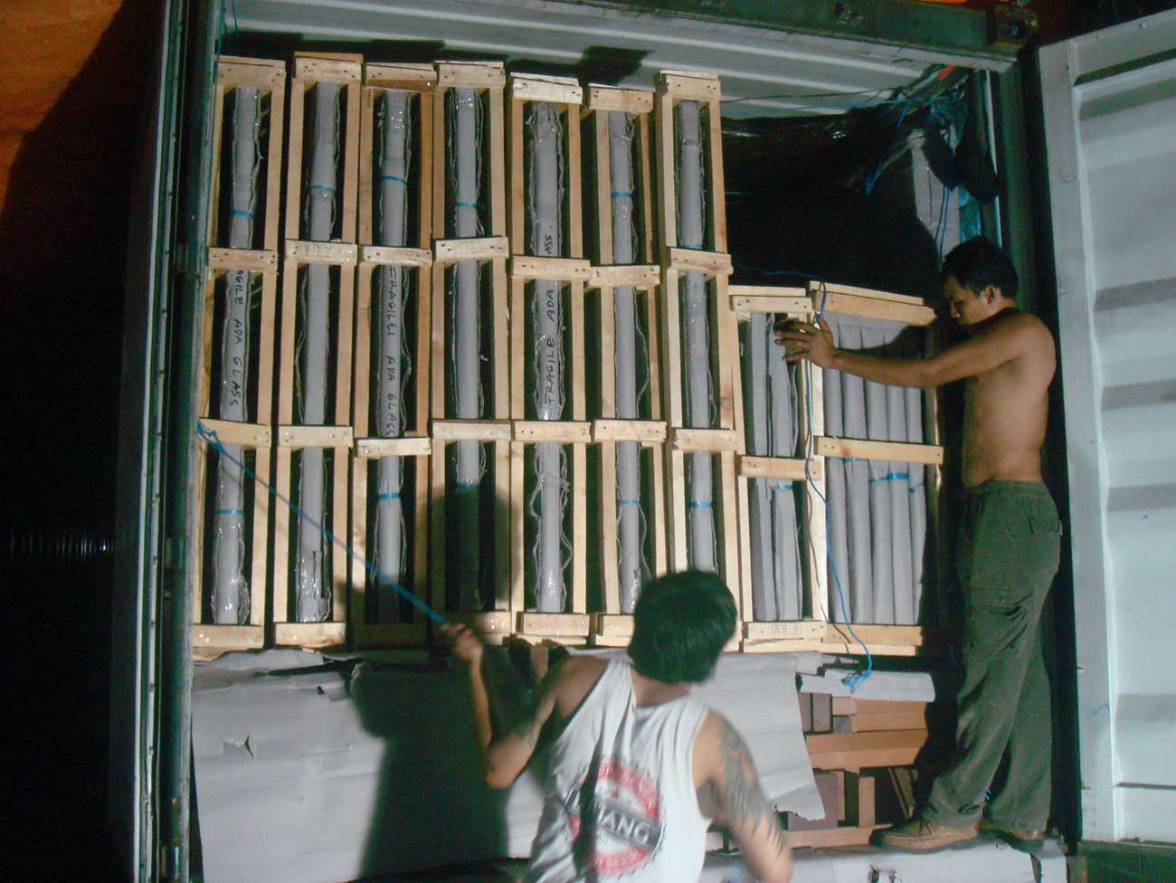 prefab_construction_02