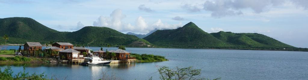 Hurricane Resistant Homes Teak Bali
