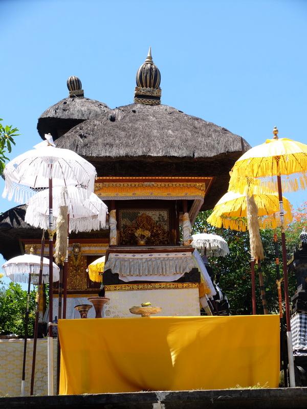Buda Cemeng Klawu